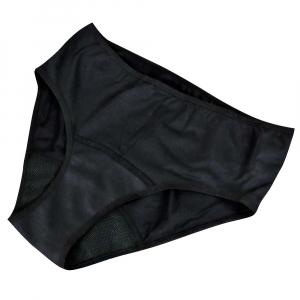 SNUGGS Menštruačné nohavičky - stredná a slabá menštruácia M
