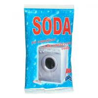Sóda na zmäkčenie vody, 300g hlubna