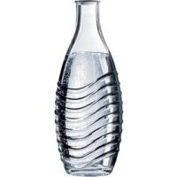 SODASTREAM Fľaša 0,7l sklenená Penguin