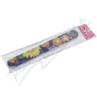 SOLINGEN PL137 Šmirgľový pilník farebný 18cm