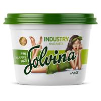 Solvina Industry 450g umývacia pasta na ruky