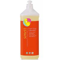 SONETT Penové mydlo pre deti s nechtíkom 1 l