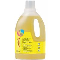 SONETT Prací gél na farebnú bielizeň 1,5 l