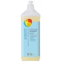 SONETT Tekuté mydlo na ruky nechtík 1 l