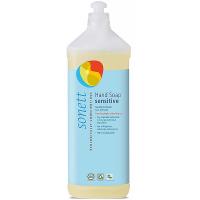 SONETT Tekuté mydlo na ruky Sensitive 1 l