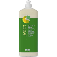 SONETT Tekuté mydlo na škvrny 1 l