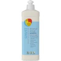 SONETT Univerzálny čistič Sensitive 500 ml