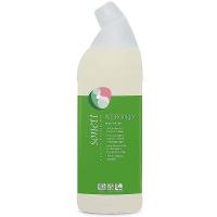 SONETT WC čistič mäta-myrta 750 ml