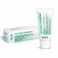 SPIRIDEA ForteDeo Krémový antiperspirant 50 ml