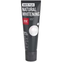 SPLAT BIO Professional White Plus prírodná bieliaca zubná pasta 125 g