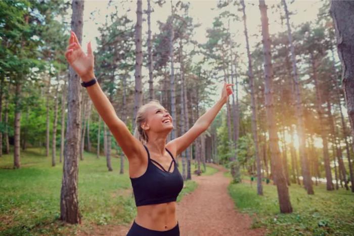 Šport v lete: Ako začať a na čo si dať pozor