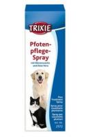 Spray pro snadné rozčesávání srsti s jojobou pes 175ml TR