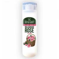 HRISTNA Sprchový gél na vlasy a telo Bulharská Ruža 250 ml