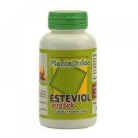 ESTEVIOL prášok sladidlo z rastliny Stevia 50 g