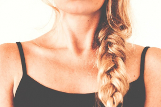 Štítna žľaza − prečo je jej správna funkcia toľko dôležitá?