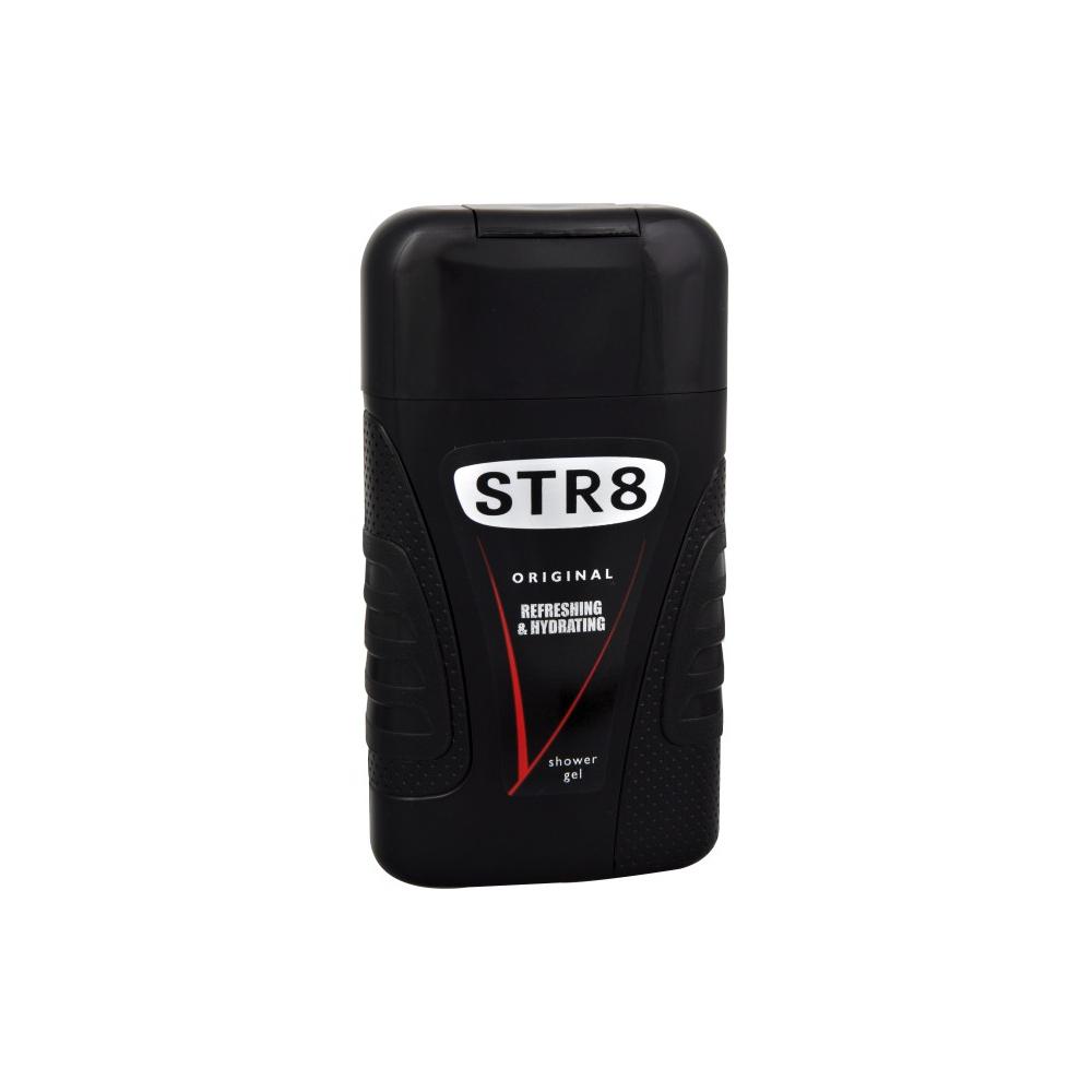STR8 Original sprchový gél 250 ml