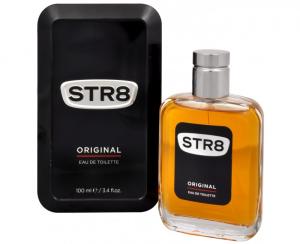 STR8 Original 50ml
