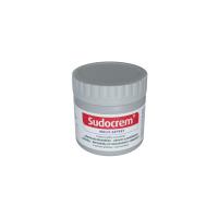 SUDOCREM Multi-expert Ochranný krém 60 g