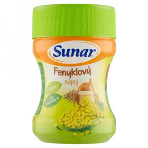 SUNAR Feniklový nápoj 200 g