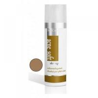 SynCare make-up 404 pre pleť s akné 30 ml