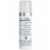 SYNCARE Očný krém s kyselinou hyalurónovou 30 ml
