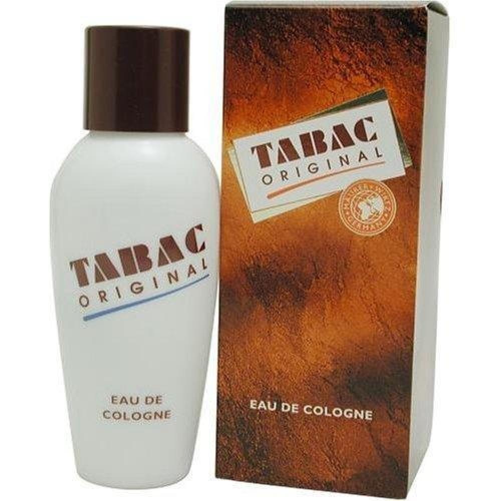 Tabac Original 50ml (tester)