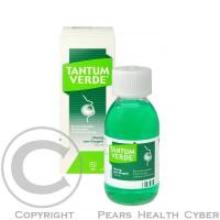 TANTUM VERDE 0,15% SOL ORA 120ML