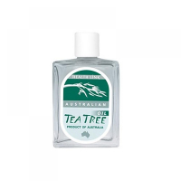 HEALTH LINK Tea tree Oil 30 ml