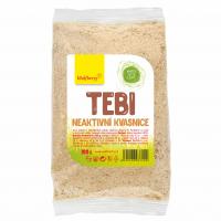 WOLFBERRY Tebi - neaktívne kvasnice 100 g