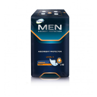 TENA Inkontinenčné vložky Men Level 3 16ks 750830