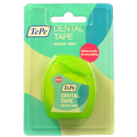 TEPE Dental Tape 40 m