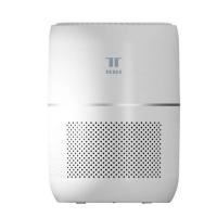 TESLA SMART Air Purifier Mini čistička vzduchu