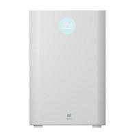 TESLA SMART Air Purifier Pro XL čistička vzduchu