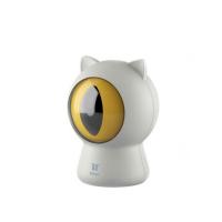 TESLA SMART Laser Dot Cats laserová hračka pre mačky