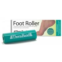 THERA-BAND Foot Roller masážny valček na chodidlá