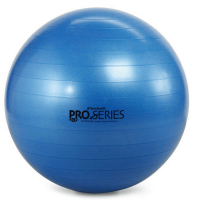 THERA-BAND Pro Series SCP Gymnastická lopta modrá 75 cm