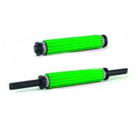 THERA-BAND Roller Cestovný masážny valček, zelený