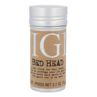 Tigi Bed Head Hair Stick For Cool People 75g (pre tvarování vlasov)