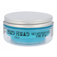 Tigi Bed Head Manipulator Texturizer 57ml (Modelovací pasta)