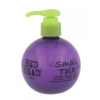 Tigi Bed Head Small Talk 200ml (3v1 tvaruje, posiluje a dodává objem)