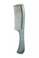 TIGI Pro Hand Comb Hrebeň na rozčesávanie 1 ks