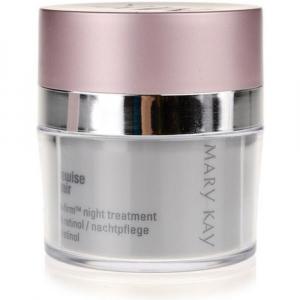 MARY KAY TimeWise Repair™ Volu-Firm™ Nočný krém s retinolom 48 g
