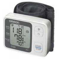 OMRON Tonometer digitálny RS3 na zápästie
