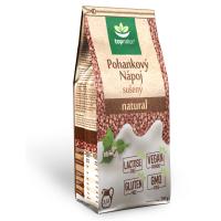 TOPNATUR Pohánkový nápoj sušený 350 g
