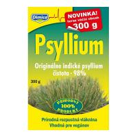 ASP Psyllium 300 g