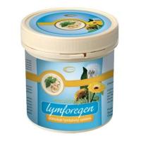 TOPVET Lymforegen gél 250 ml