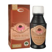 TOPVET Echinacea purpurová (Echinacea) extrakt 100 ml