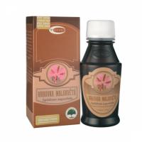 TOPVET Vrbovka malokvetá extra 100 ml