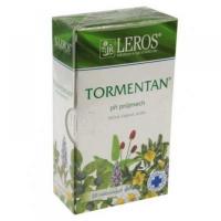 LEROS TORMENTAN spc 20 x 1,5 g