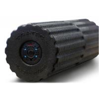 TRATAC Active Roll masážny valec čierny